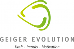 Geiger Evolution GmbH